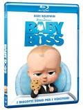 Baby boss (Blu-Ray Disc)