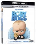 Baby boss (Blu-Ray 4K UHD + Blu-Ray)