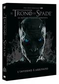 Il Trono di Spade - Stagione 7 (DVD)
