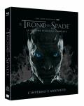 Il Trono di Spade - Stagione 7 (4 Blu-Ray Disc)