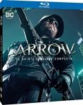 Arrow - Stagione 5 (Blu-Ray)