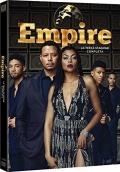 Empire - Stagione 3 (DVD)