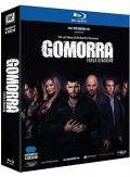 Gomorra - La serie - Stagione 3 (4 Blu-Ray Disc)