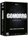 Gomorra - La serie - Stagioni 1-3 (12 DVD)