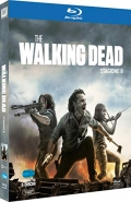 The Walking Dead - Stagione 8 (5 Blu-Ray)