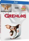 Gremlins (Blu-Ray + Portachiavi Funko)