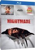 Nightmare - Dal profondo della notte (Blu-Ray + Portachiavi Funko)
