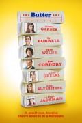 Butter (Blu-Ray)