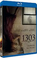 1303 (Blu-Ray 3D + Blu-Ray)
