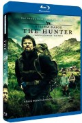 The hunter (Blu-Ray)