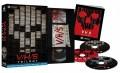 V/H/S Trilogy (3 Blu-Ray)