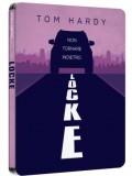 Locke - Limited Steelbook