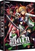 High School of the dead (Serie Tv + OAV) (3 DVD)