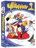 Yattaman, Vol. 1 (11 DVD)