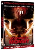 Goodnight mommy - Limited Edition (DVD + Booklet)