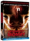 Goodnight mommy - Limited Edition (Blu-Ray Disc + Booklet)