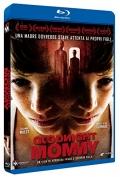 Goodnight Mommy - Standard Edition (Blu-Ray Disc)