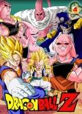 Dragon Ball Z, Vol. 4 (10 DVD)