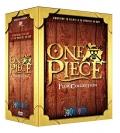 One Piece - Forziere (5 DVD)