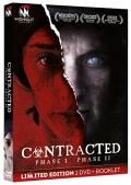 Contracted Collection (2 DVD + Booklet)