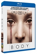 Body (Blu-Ray)