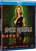 Specie Mortale (Blu-Ray Disc)