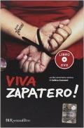 Viva Zapatero! (DVD + Libro)