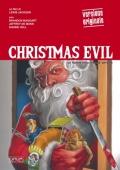 Christmas Evil (Opium Visions) (Lingua originale)