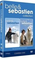 Belle & Sebastien Collection (2 DVD)
