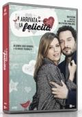 E' arrivata la felicità - Stagione 1 (6 DVD)