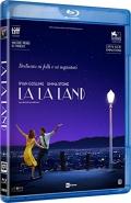 La La Land (Blu-Ray + CD)
