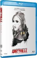 Amityville - Il risveglio (Blu-Ray)