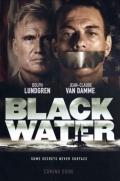 Black water (Blu-Ray)