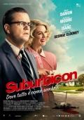 Suburbicon (Blu-Ray)