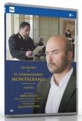 Il commissario Montalbano (2018) - Amore