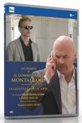 Il commissario Montalbano (2018) - La giostra degli scambi
