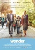 Wonder - Limited Steelbook (Blu-Ray Disc)