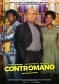 Contromano (Blu-Ray)