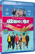 Arrivano i prof (Blu-Ray)