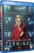 Terminal (Blu-Ray)