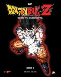 Dragon Ball Z - Serie Tv Completa - Limited Deluxe Edition (49 DVD)