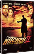 The Hitcher 2 - Ti stavo aspettando…