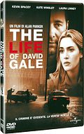 The Life of David Gale (DTS5.1)