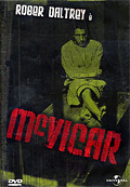 McVicar