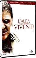 L'Alba dei Morti Viventi - Director's Cut