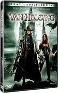Van Helsing - Collector's Edition (2 DVD)