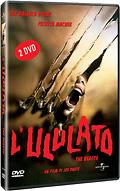 L'Ululato - Edizione Speciale (2 DVD)