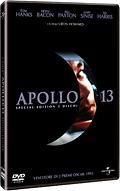 Apollo 13 - Edizione Speciale (2 DVD, DTS5.1)