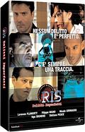 RIS - Delitti Imperfetti (3 DVD)
