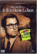 Il Buio oltre la siepe - Edizione Speciale (2 DVD)